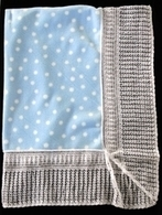 Infant Gifts and Newborn Blankets, Shawls and Boot Sets at PinkPrincess.com | wedding and event | Scoop.it