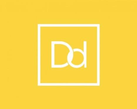DataDock : le site de référencement des organismes de formation géré par les OPCA est en cours de création avec déjà des informations utiles pour s'y préparer. | RH-FORMATION | Scoop.it