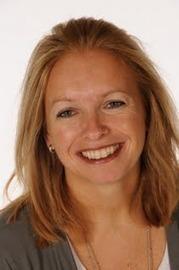 Manuela Bazen, Nationaal MediaCoach | Mediawijsheid en ouders | Scoop.it