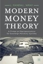 Modern Money Theory Primer | Peer2Politics | Scoop.it