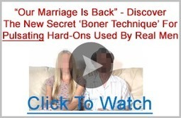 http://www.gethardererectionbycommand.com/erect-on-demand-review-ingredients-recipe-pdf/ | How To Get An Erection Fast | Scoop.it