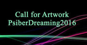 2016 PsiberDreaming Conference - Notes From a Dreamer ... on Dreaming | Notes From a Dreamer | Scoop.it