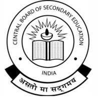 CBSE 12th RESULT 2014 WILL BE ANNOUNCED ON 24th MAY | West Bengal Examination Results 2014 | Scoop.it