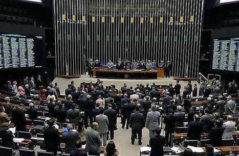 Plenário pode votar marco civil da internet na próxima semana - Câmara Notícias - Portal da Câmara dos Deputados   Mídias Culturais   Scoop.it