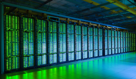 Inside Microsoft's Plan to Reconquer the World | Cloud Computing | Scoop.it