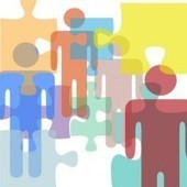 12 More Critical Issues With Diversity Recruiting Today   Diversity Management   Scoop.it