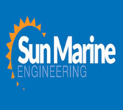 Sun Marine Engineering - Steel, Piping, Outfitting Fabrication and Electrical Installation. | Sun Marine | Scoop.it