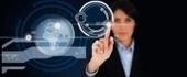 #NotiTecario ¿Qué es la gestión del conocimiento?   Marketing Digital   Scoop.it