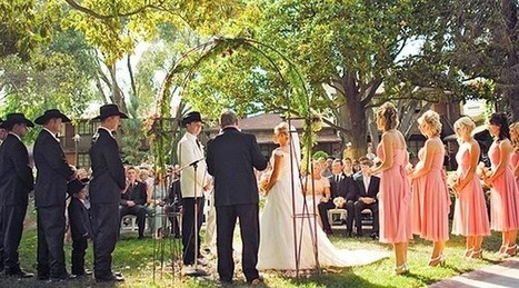 Find Certified Wedding Photography Services at MN | Hire Service Pros | Scoop.it