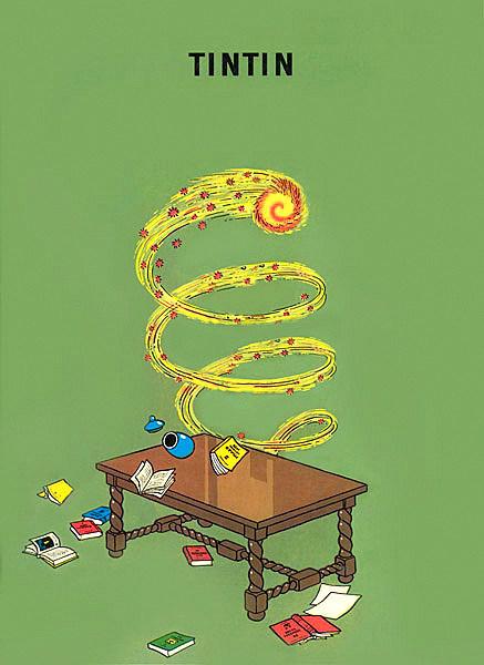 Le spectre de la foudre en boule | Merveilles - Marvels | Scoop.it