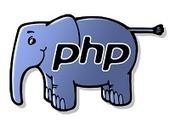 Gestion des erreurs en PHP | Informatique | Scoop.it