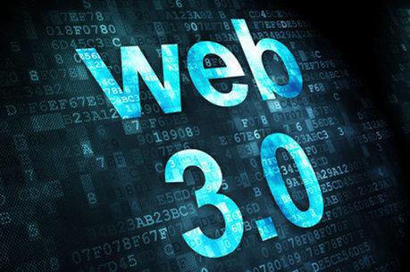 Frogans : un web alternatif, français, prêt à prendre son envol | Learning 2.0 ! | Scoop.it