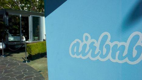 Berlin part en guerre contre les loueurs AirBnB | Web marketing hotelier | Scoop.it