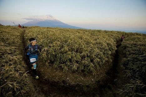 Asia's 5 toughest ultramarathons | Going the NISTance | Scoop.it
