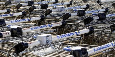 Leclerc enseigne la moins chère de la grande distribution | Actualité de l'Industrie Agroalimentaire | agro-media.fr | Scoop.it