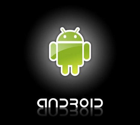 Google podría dejar de desarrollar Android - MovilZona.es | apps educativas android | Scoop.it