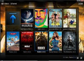 Online Films Kijken | Zonder Downloaden | Online Films Kijken | Scoop.it
