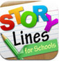 Web2 - 4 Languages Teachers - iPad apps | Middle School Spanish | Scoop.it