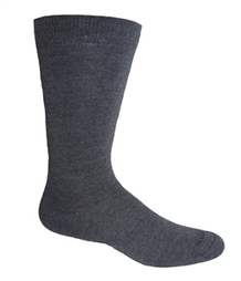 Mid-Calf Alpaca Fiber Dress Socks | Ausangate Socks | Scoop.it