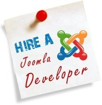 Hire Joomla Developers for All Your Development Needs | Best Web development | Internet Marketing|Admin Support|BPO Company | Scoop.it