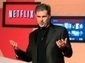 Netflix Looks Toward Original Content, Competes With HBO Go | Digital - Advertising Age | Social TV is everywhere | Scoop.it