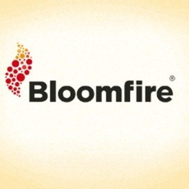 It's Engagement Season - Don't Miss Out / Bloomfire Blog | Knowledge Management - Insights from KM Institute | Scoop.it