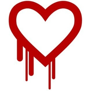 Agencies react to 'Heartbleed' security hole -- FCW | Awesome Design | Technology Trends | Web Development | Scoop.it