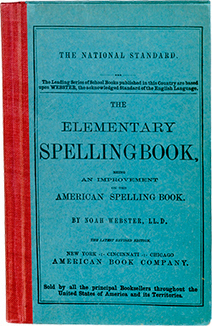 So, Where on Earth Did Spelling Bees Come From?   Content Marketing Editors Rundown   Scoop.it