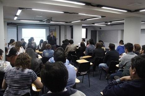 2.980 aspirantes a cargos de libre nombramiento y remoción en el Gobierno presentaron pruebas de meritocracia en 2015 - visor_funcion_medios - Función Pública | Actualidad colombiana | Scoop.it
