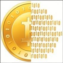 Bitcoin est devenue une cible prioritaire pour les hackers | Libertés Numériques | Scoop.it