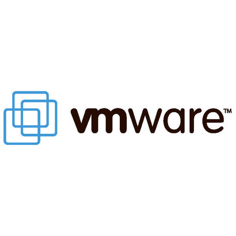 VMware Announces Its New Version of Hybrid Cloud Computing Management Tool at Zero Cost | Cloud Central | Scoop.it