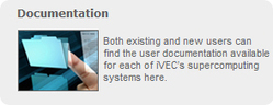 iVEC | eResearch | Scoop.it