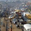 "World's most polluted city by air is in ... Nigeria (""another template of progress with filthy air"") 