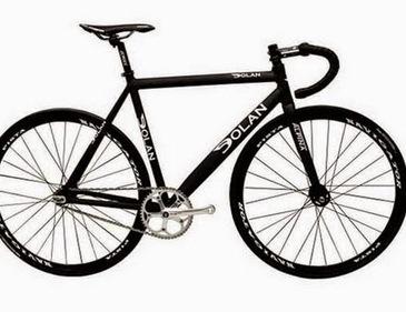 Performance Bike Center: Dolan Bikes Now Available from Biking La Manga | toys kid | Scoop.it