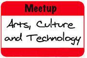 Arts Tech Meetup | The Arts Culture and Technology Meetup in New York City | NEW YORK Nouveaux territoires de l'art et du développement durable | Scoop.it