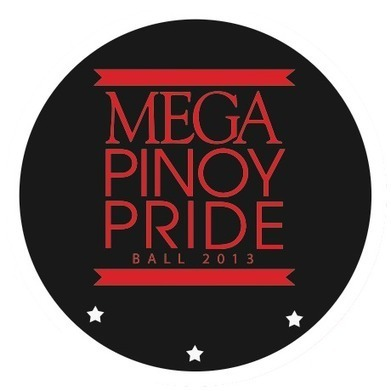 Pinoy Smart Dreamers 2013 - Megastyle.ph | Designing | Scoop.it