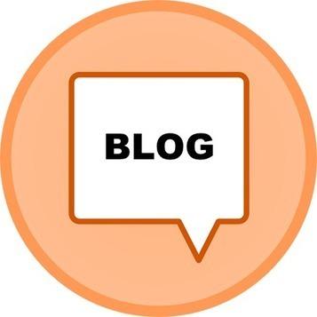 Promote your Blog   10 Easy Methods - Blog4freelancer.com   Blog4freelancer   Scoop.it
