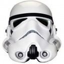 Biederman Blog » Blog Archive » Lucas loses UK suit over Star Wars props | Media Law | Scoop.it
