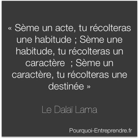 Dalai Lama | Citations | Scoop.it