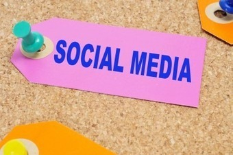 Social Media Strategy Outline For Brands and Businesses | Social Media Data | Scoop.it