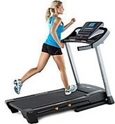The Many Benefits of Cardio Exercise on the Whole Body | NordicTrackCoupons.com Blog | What Are the Benefits of Cardio Exercise? | Scoop.it