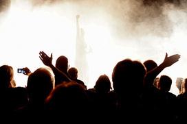 Crowdfunding: Crowd Wisdom, Mob Mentality - Symbid | Crowdfunding, Startup Funding & Entrepreneurship | Scoop.it
