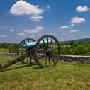 7 Ways the Battle of Antietam Changed America | United States--History--1861-1865, Civil War | Scoop.it