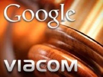 Viacom intentó comprar YouTube en 2006 | MuyPymes | Viacom | Scoop.it