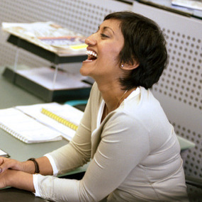 How to Be Happy at Work   Effective Career Management   Scoop.it