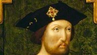 """Sotheby's * Portrait of Henry VIII English School C.1520 * WITHERS * CHRISTIE'S * SUTHERLAND TRUST * FARRER & CO * CONSTANTINE CANNON * Scotland Yard Biggest Art Fraud Case in History 