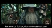 Tolkien Experts Talk About His Christian Themes | HCS Learning Commons Newsletter | Scoop.it