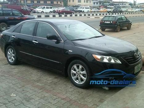 How to Strike at Good Deals for Buying Cheap Cars | Moto Dealers | Scoop.it