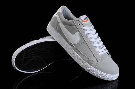 Inexpensive Nike Blazer Low Womens Cheap Shoes Pink White Blue Uk With Mastercard Cheap Pice | Nike Blazer Pas Cher | Scoop.it