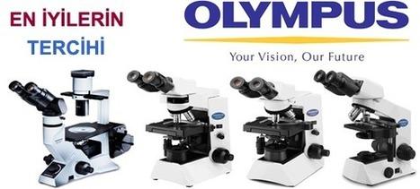 Laboratuvar Mikroskopları - Android Uygulamaları | Fotoshop | Scoop.it